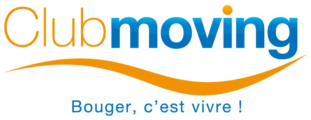 Offre du Club Moving